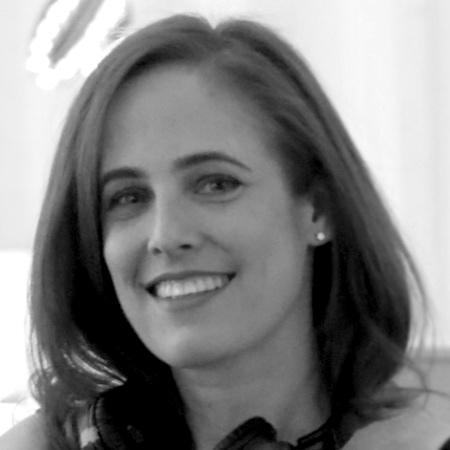 Noya Yanai Israeli